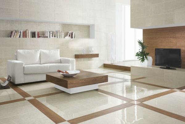 Fliesen Design Wohnzimmer. 17 best ideas about fliesen design on ...