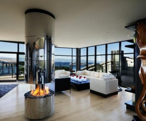 ▷ Wohnzimmer modern einrichten-Räume modern zu gestalten, ist ein - wohnzimmer bilder modern