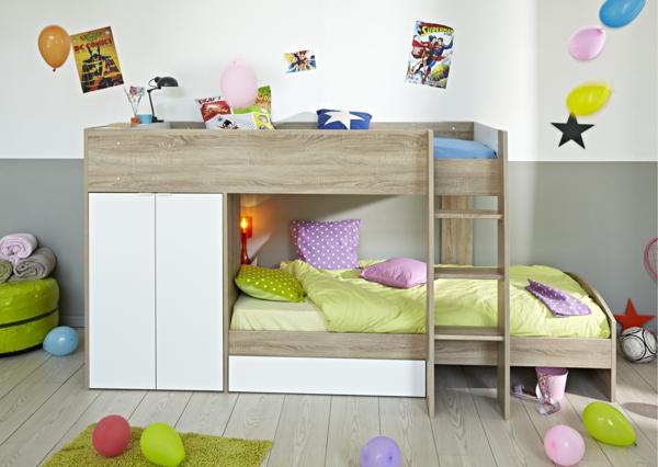 babyzimmer kinderzimmer koniglichen stil einrichten ~ kreative ... - Babyzimmer Kinderzimmer Koniglichen Stil Einrichten