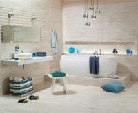 Nordseefeeling im Badezimmer  so gestalten Sie Ihr ...