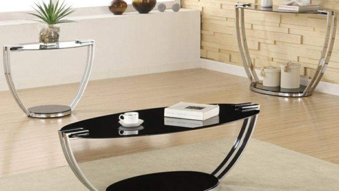 acryl-beistelltisch-eric-pfeiffer-46. design sofa plat von ... - Acryl Beistelltisch Eric Pfeiffer