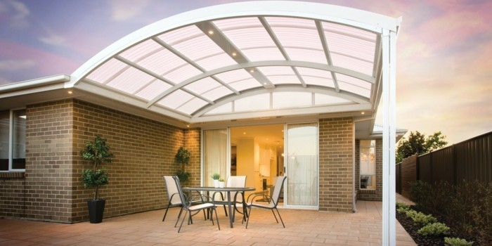 Carport Design Carport Designs: Die Neuesten Trends
