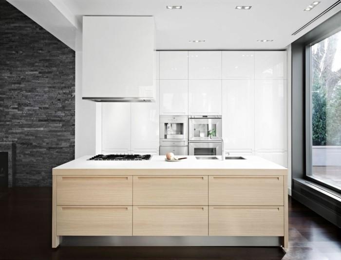 Best Dan Küchenfronten Austauschen Pictures - Ideas \\ Design ...