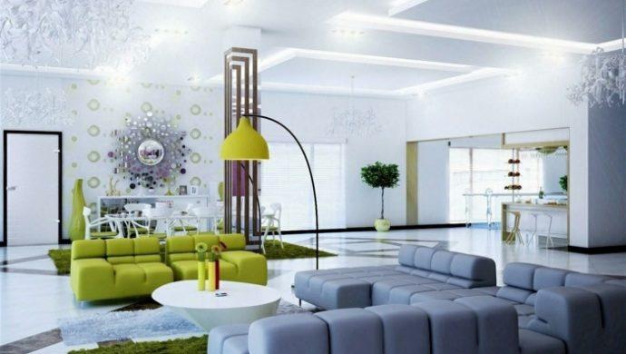 designer mobel einrichtungsstil | designde.paasprovider.com