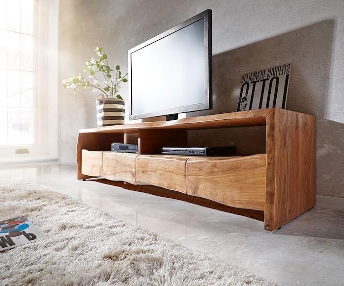 Ikea Wohnzimmer Tv Board