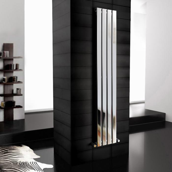 Heizkorper-mit-kreativen-designs-108 design-heizkörper - inspirieren ontwerpers kreativ relax sessel