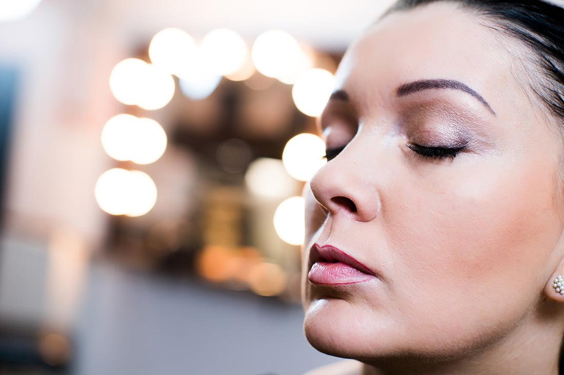 makijaż-pernanentny-ust2
