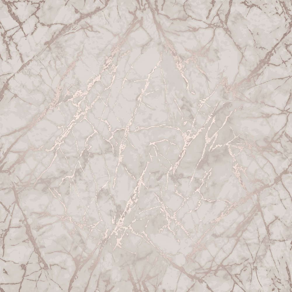 Metallic Gold Wallpaper Fine Decor Metallic Marble Rose Gold Wallpaper