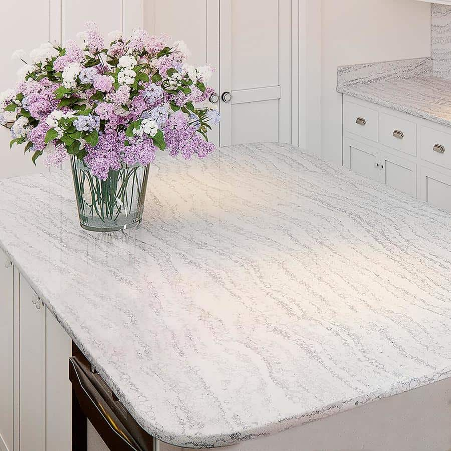 Allen Roth Quartz Countertops Allen And Roth Quartz Kitchen Countertops A Nest With A Yard