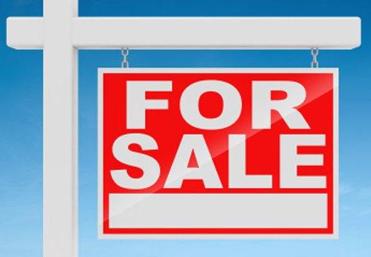 Arbitron-for-sale-sign