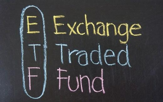 etf-trading-education-stock-market-volatility-hedging-options-trading-technical-analysis