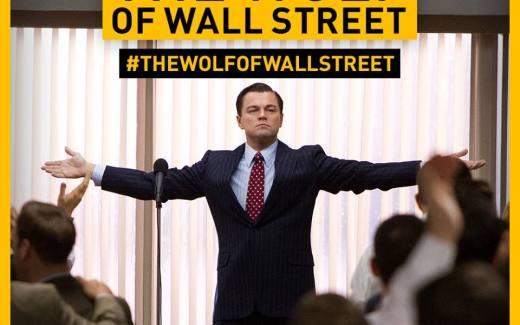 wolf-of-wall-street1