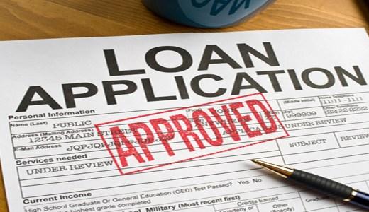 Absa-Express-Loans-loan-credit-protection-plan-ABSA