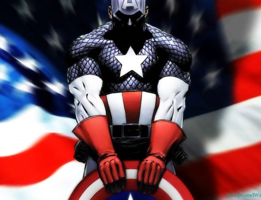 captain-america-hd-desktop-wallpaper-rh6l4h84