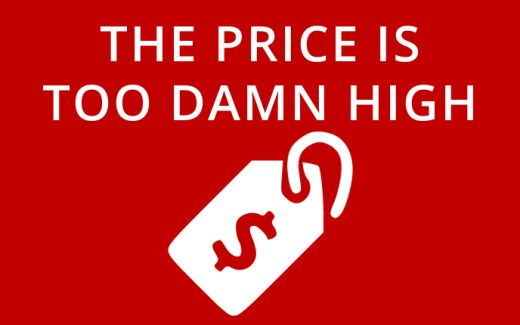 banner_price_high