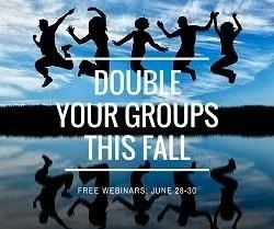 Free Webinars: June 28-30, 2016
