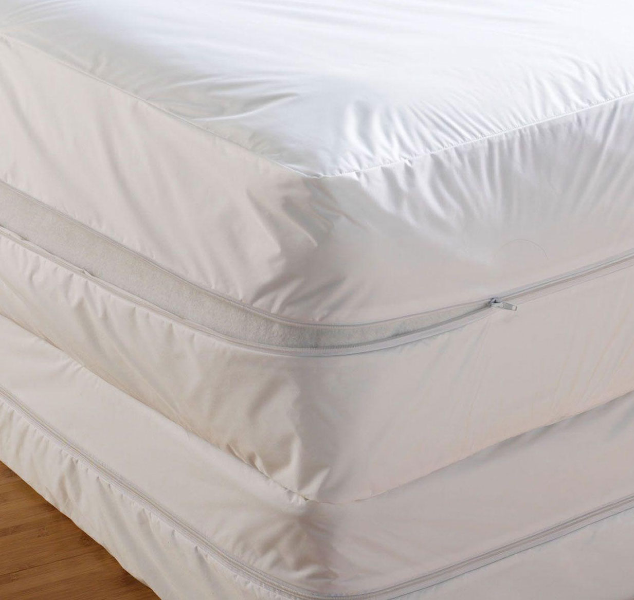 Bed Bug Proof Cover Bedding And Covers Archives Let S Talk Allergies