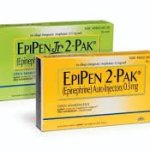 epipen price