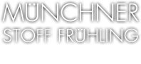 msf_logo1