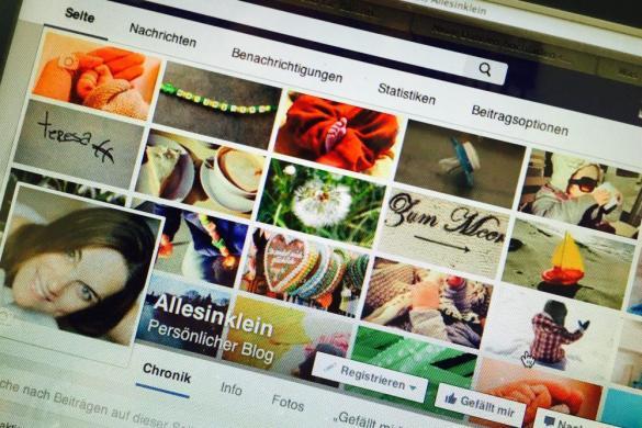 facebook-digital-madness2
