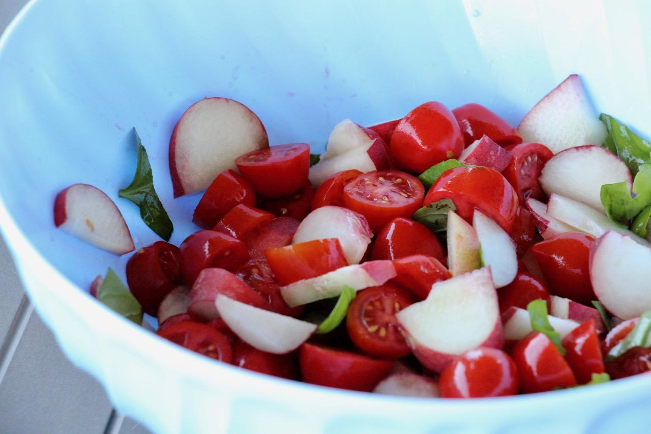Outdoor Küche Camping Rezepte : Rauszeit the great outdoors geniale rauszeit rezepte