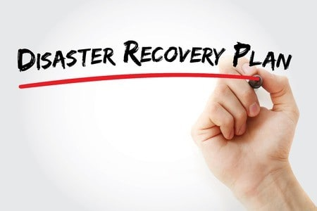 Managed IT Services Providers in Knoxville Can Help You Source - recovery plans