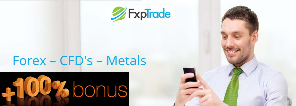 100 bonus on first deposit forex