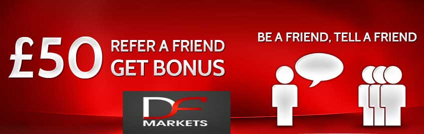 Us forex refer a friend