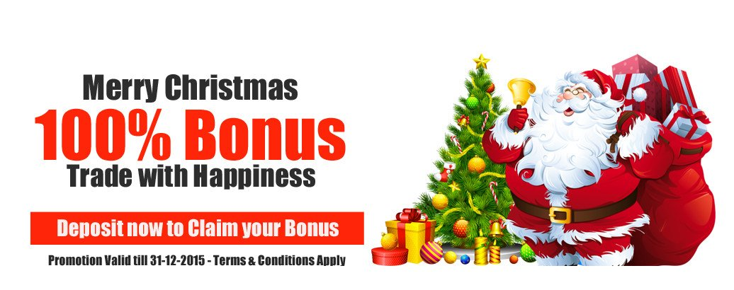 100 forex bonus on deposits ats markets all forex bonus. Black Bedroom Furniture Sets. Home Design Ideas