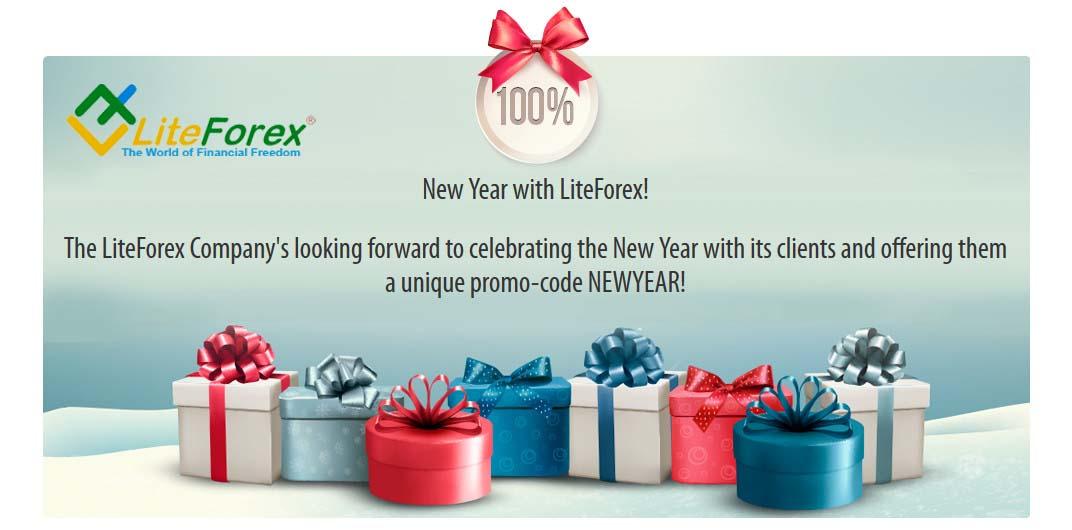 Ttp //jp.forex.com/jp/platform/how_to_use_metatrader_all.pdf