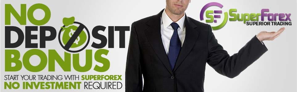 Forex no deposit bonus without verification