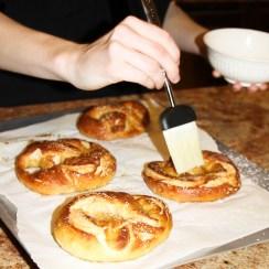pretzel-5555