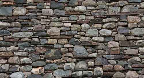 Stone Wall Texture Backgrounds 3K+ Free High-Res Images