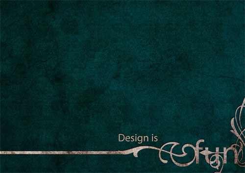 Typography Art Wallpapers About Design