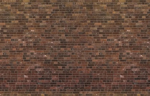 3d Tile Wallpaper Brick Background Textures For Your 2d And 3d Renders And