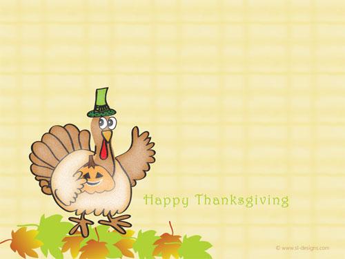 Google Images Fall Wallpaper Thanksgiving Wallpapers 25 Free Desktop Backgrounds