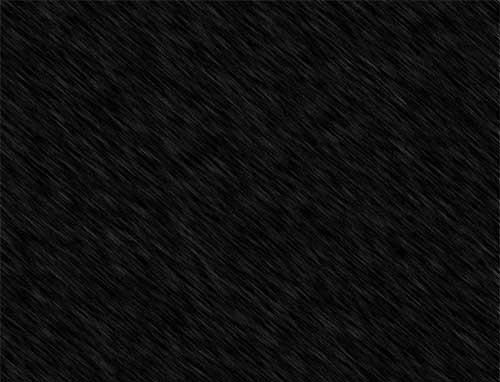 Rain Drop Wallpaper Hd Rain Texture Backgrounds 50 Free Images To Download