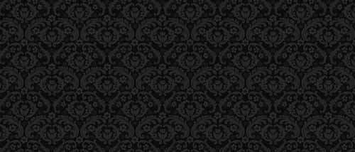 Black Patterns For Web Background And Textures You Should