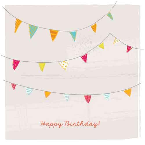 Birthday Card Template 15 Free Editable Files to Download - template for a birthday card
