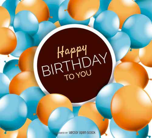 84 BIRTHDAY GREETING TEMPLATES FREE DOWNLOAD, FREE GREETING DOWNLOAD - birthday greetings download free