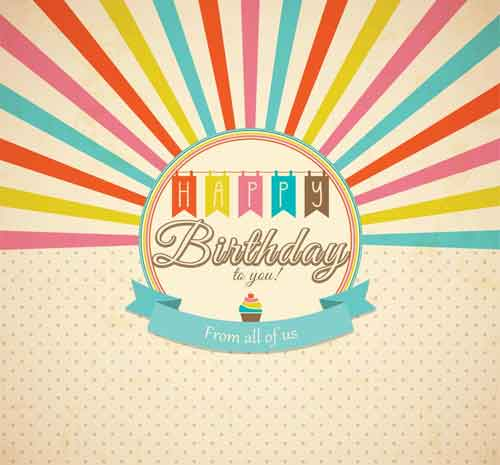 Birthday Card Template 15 Free Editable Files to Download - happy birthday card templates free