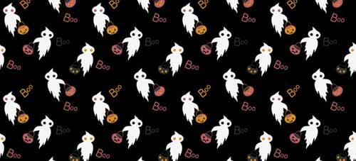Free Fall Download Wallpaper Halloween Background 200 Free Seamless Patterns