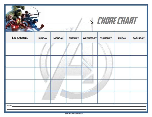 chord sheet maker online - Klisethegreaterchurch - chore chart online