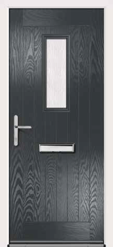 Front Door Design Traditional Composite Doors Cornwall Allglass Composite Door Installers
