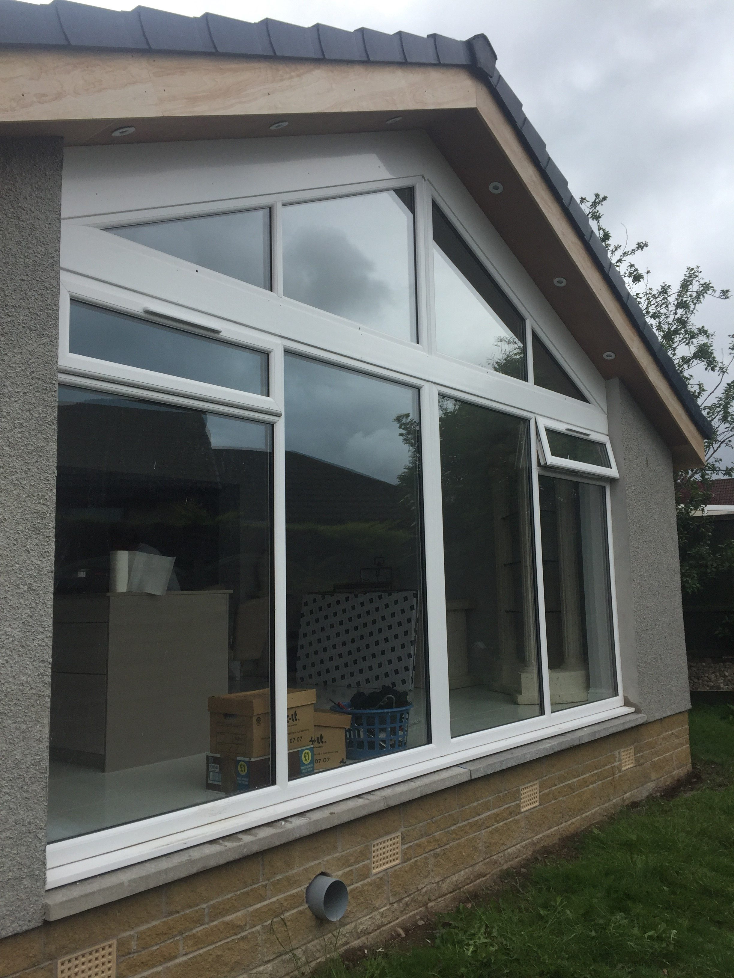 Glass Cut To Size Perth All Glass And Glazing All Glass And Glazing