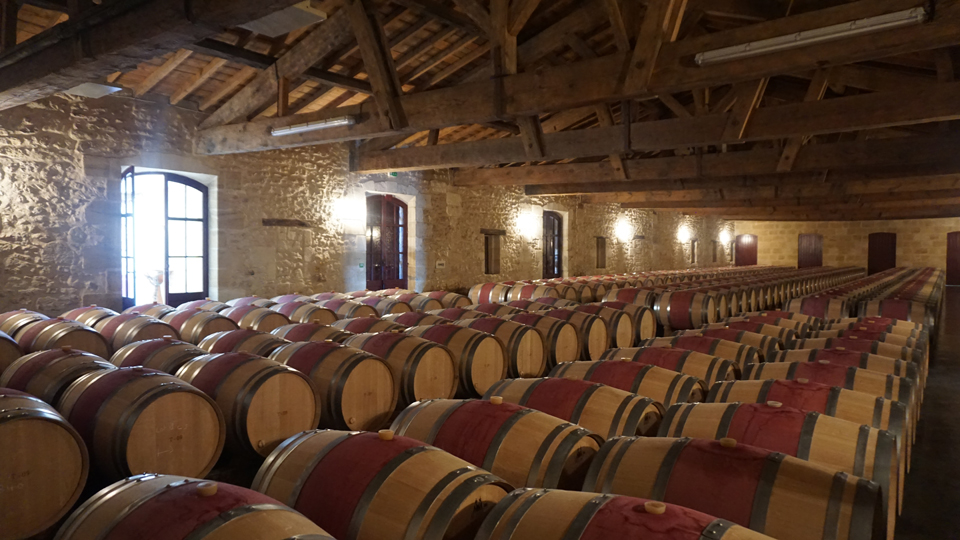 2016 Bordeaux It\u0027s Now or Never, Baby (Apr 2017) Vinous - Explore