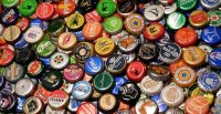 Are Bottle Caps Recyclable   All Green Electronics Recycling