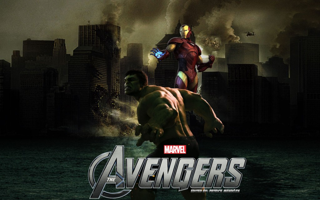 Best Hd Wallpapers Free Download Avengers Hollywood Best Movie Hd Wallpapers 2015 All Hd