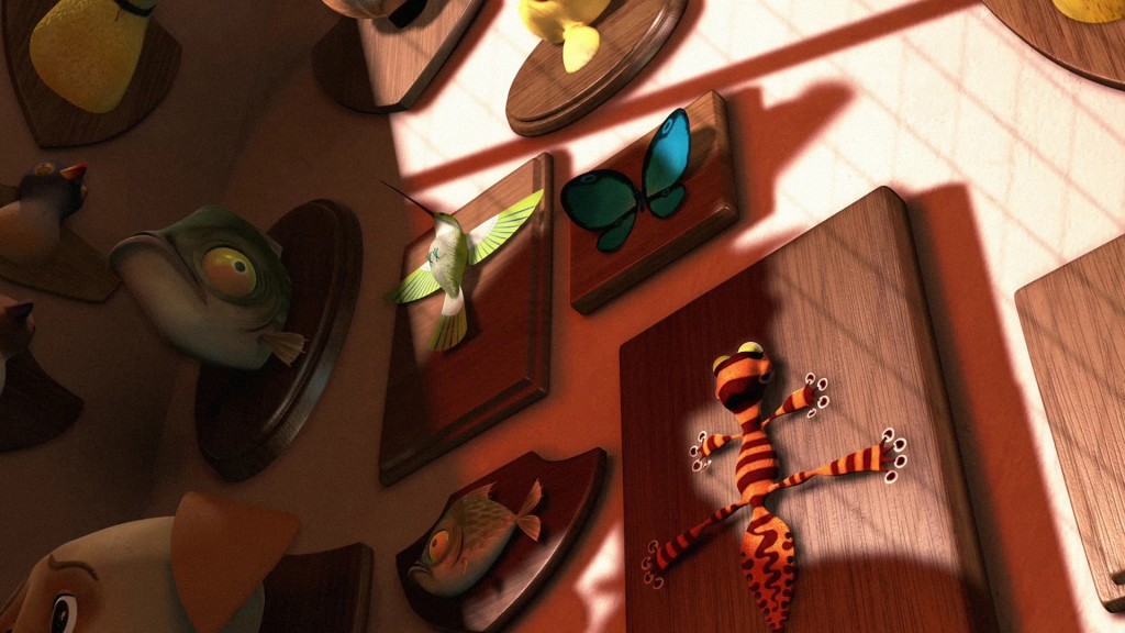 Free Animated Nature Wallpapers For Desktop Madagascar 3 Europe S Most Wanted Hd Wallpapers All Hd