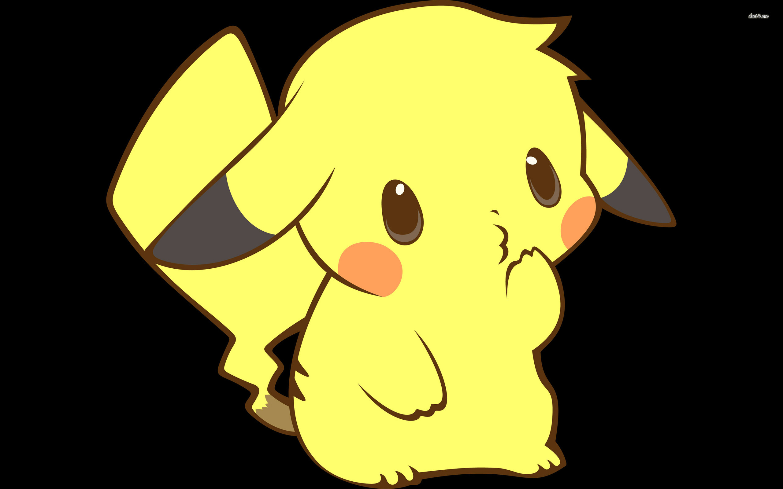 Cute Wallpaper Galaxy Note Pokemon New Hd Wallpapers High Definition All Hd Wallpapers